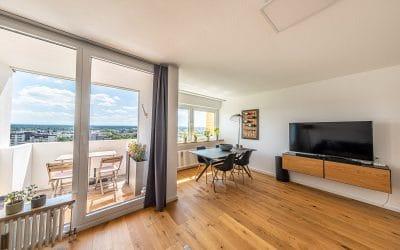 Corona & Immobilienverkauf – Haus- und Wohnungsbesichtigungen: Was ist noch möglich?